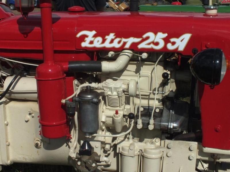 dscf8247