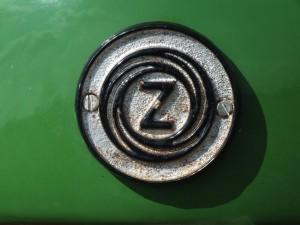 DSCF8206